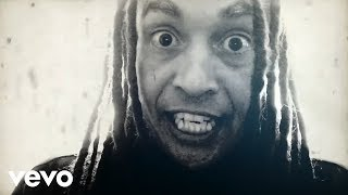 Nonpoint - Wheel Against Will