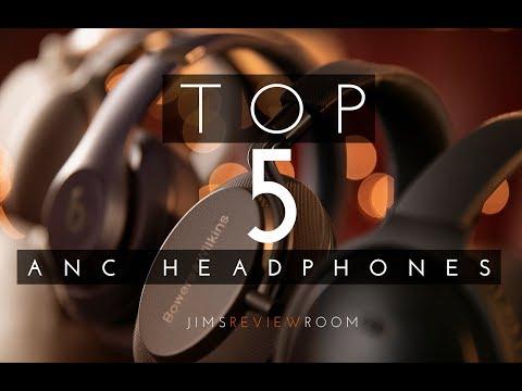 Best Headphones Reddit Recommends Girl Boss Boutique