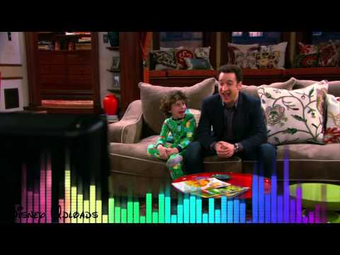 Girl Meets World Season 2 (Promo 'Feel The Beat!')