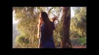Blake Shelton - My Eyes [Music Video]