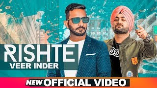 Veer Inder | Mix Singh | Latest Punjabi Songs 2019   - YouTube