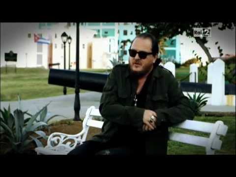 Zucchero - La Sesion Cubana - 10 Love Is All Around