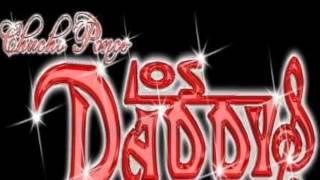Amigo Que Te Pasa --- Los Daddys De Chinantla Puebla Exitaso 2013