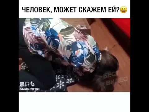 УГАР РЖУ НЕ МОГУ ДО СЛЕЗ ПРИКОЛ