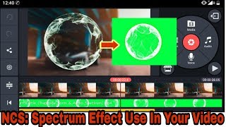green screen spectrum effects download for kinemaster - TH-Clip