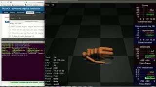 mujoco openai - मुफ्त ऑनलाइन वीडियो