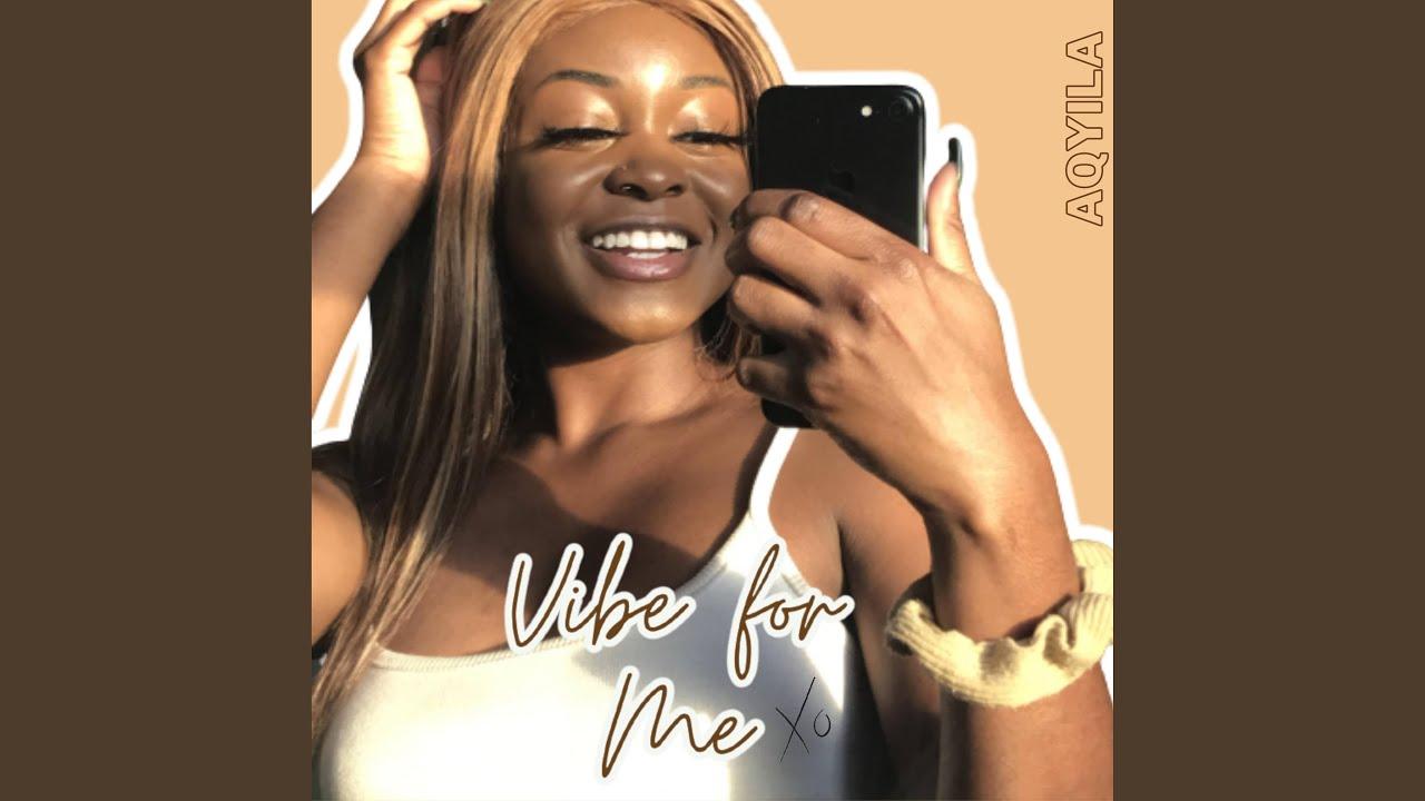 Lirik Lagu Vibe for Me (Bob for Me) - Aqyila dan Terjemahan