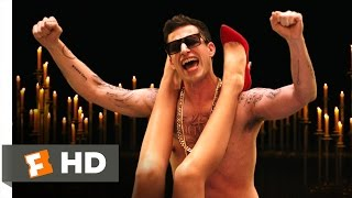 Popstar (2016) - Equal Rights Scene (3/10) | Movieclips