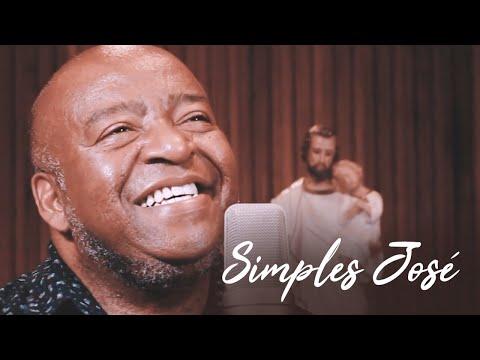 Simples José Eugênio Jorge
