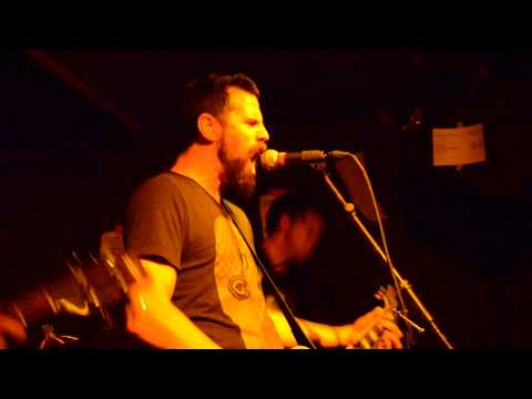 Kowloon Walled City — The Grift (live, multicam) online metal music video by KOWLOON WALLED CITY