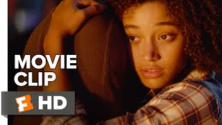The Darkest Minds Movie Clip - Camp Dance (2018)   Movieclips Coming Soon
