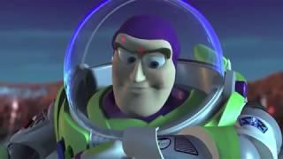 [YTP] Woody Loses His Schmoe - dooclip.me
