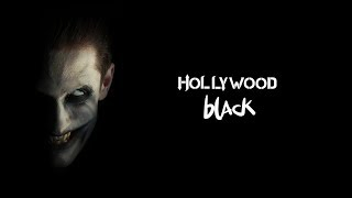Dio: Hollywood Black