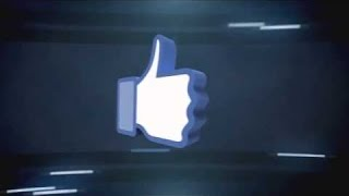 Топ 5 Интро Аутро Оутро в конец видео # 1 Sony Vegas Pro + Скачать
