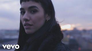 Wankelmut, Charlotte OC - Almost Mine (Official Lyric Video) ft. Charlotte OC