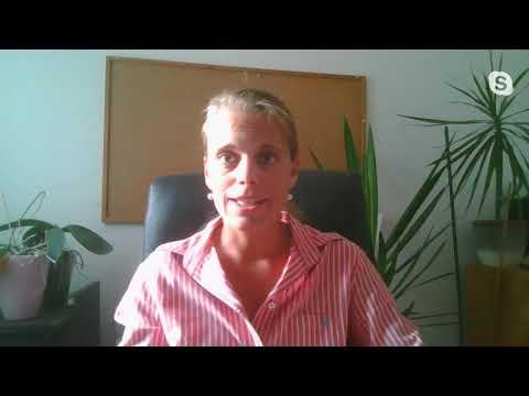 Allergiák és ízületi gyulladások