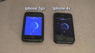 Sweepstake iphone 3gs 32gb