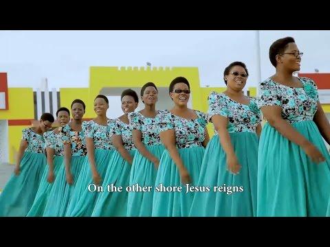 ng ambo ya bahari by ukonga sda choir