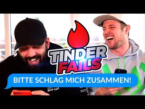 Neues junger Sex Porno Video