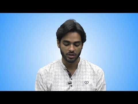 Free Reiki Course: Reiki Attunement - YouTube