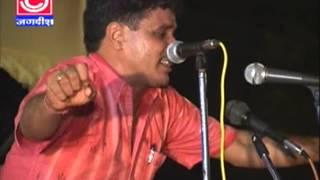 Chhor Do Sari Gau Kasaiyo La do Tala Jat Pat Ka Sang Bigar Gaya Sara Azad Ragni Jagdish Cassettes