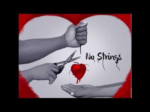 Ar'mon And Trey ft. Queen Naija - No Strings