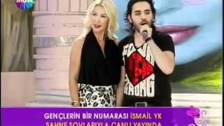 Ismail YK   Onu Bana Hat Rlatmay N Sabah N Sedas  2011 H Q     YouTubed  ; }