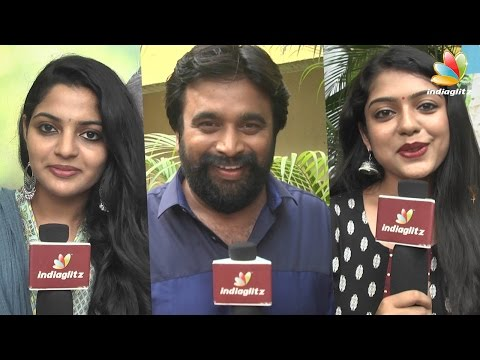 Why-Im-doing-village-subjects-frequently--Sasikumar-clarifies-Vetrivel-Interview