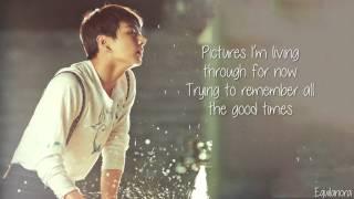 Jungkook (BTS)  - Paper Hearts (Tori Kelly Cover)