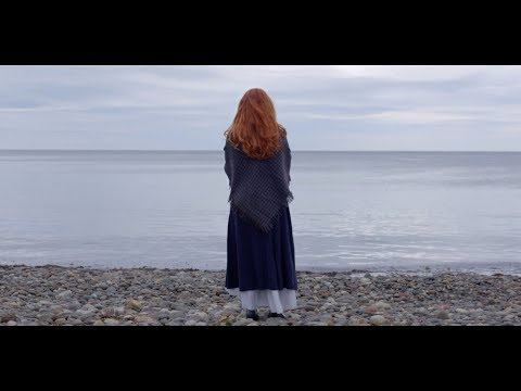 Trailer for the musical Atlantic: A Scottish Story, nominated for Best Musical at the 2017 Edinburgh Fringe