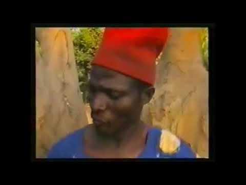 Ibro kwallo Song