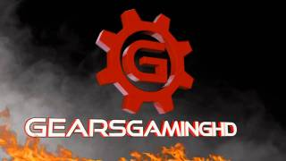 GearsGaming Intro