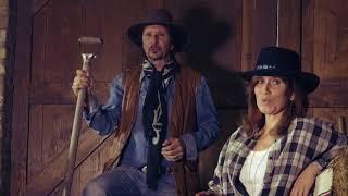 Tamara & Tom - Het Liep Toch Even Anders