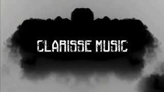 Round Table Knights   Calypso (Original Mix)