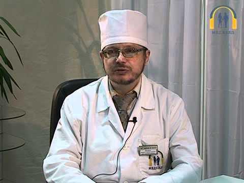 Медицина аденома простаты симптомы лечение