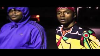 Young Pappy- Killa (Official Music Video)| Prod. by J. Canan & Cartier Jones