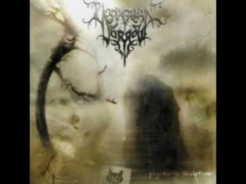 Vesperian Sorrow - Spiral Symphony online metal music video by VESPERIAN SORROW