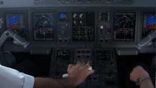preview picture of video 'landing in fujairah.MP4'