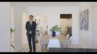 14 Roclin Ave Newton - Adelaide Real Estate Agent By Ray White West Torrens