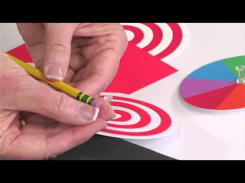 Ellison Education Series - Spinning Tops