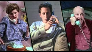 Trailer of Jeffrey (1995)