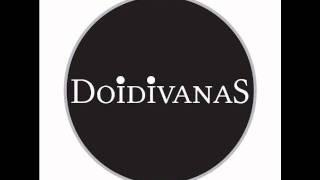 Doidivanas - Balada bovina
