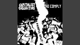 Greedy Bastards (Live)