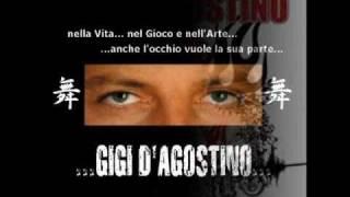 Gigi D'Agostino - Un Mondo Migliore (Lento Violento e altre storie cd1)