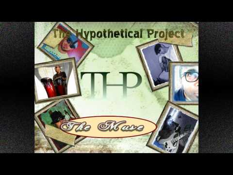 The Hypothetical Project - Teaser/Trailer
