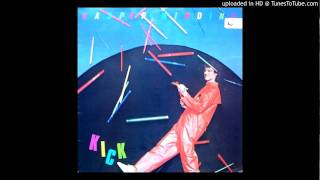 "Video thumbnail of ""Kasper Winding - Longing For You"""