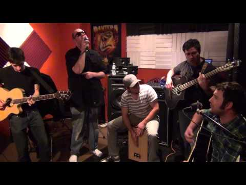 Go For Launch - Tri-State Rock _ Impossible Apology (acoustic).mpeg