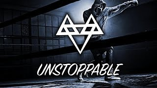 NEFFEX - Unstoppable 👊 (Copyright Free)