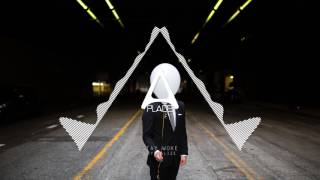 Crystalize - Stay Woke