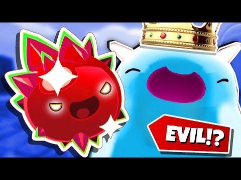 Largos!gameplay все видео по тэгу на igrovoetv online